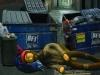 Photo 2 homeless-3-3.jpg