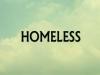 Photo 3 homeless-0.jpg