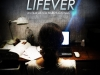 53-poster_Lifever.jpg