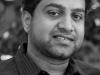 Rajesh-Naroth.jpg