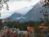 State fair in Palmer, AK