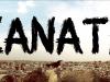 ZANATE1.png