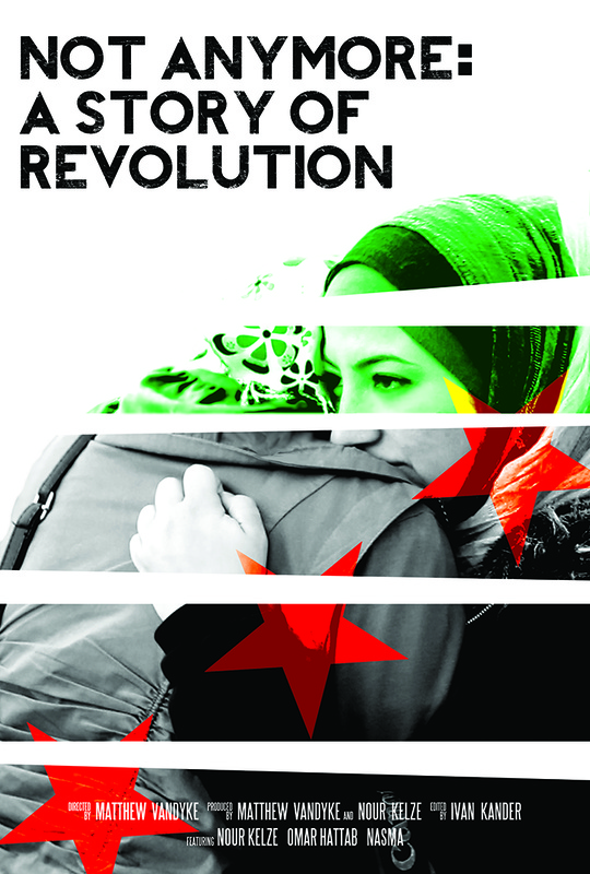 not-anymore-a-story-of-revolution-poster