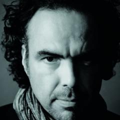 Alejandro Gonzalez Iñarritu gets some DGA love!