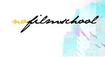 CineBodega 101: nofilmschool.com
