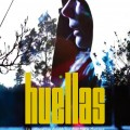 12-poster_Huellas