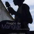 50-poster_PREGÓN DE MANGLAR