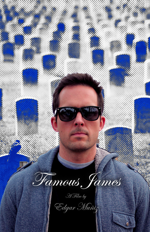 FAMOUS_JAMES_poster_17