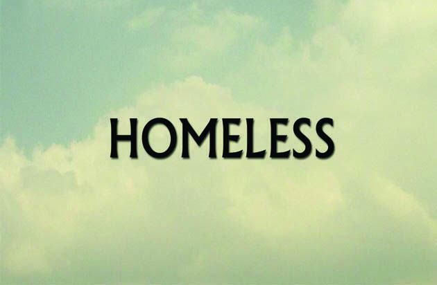 Photo 3 homeless-0