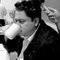 tony coffee.original